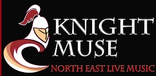 Knight Muse - Northumberland Party Band